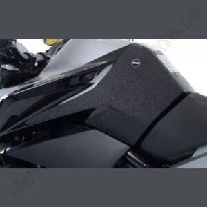 R-amp-G-Tank-Traction-Grip-for-KTM-DUKE-790-2018-2pcs-CLEAR