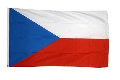 Fahne Italien Venedig Republik 697-1797 Flagge Venezien Hissflagge 90x150cm