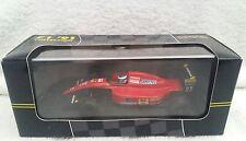 Onyx F1 Diecast 1/43 - 121b - Ferrari 643 91 -Gianni morbidelli. Ex shop stock