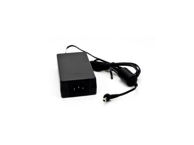AC Power Supply For CISCO Aironet Access Point 1140 1200 1100 1400 1130 1230 PSU