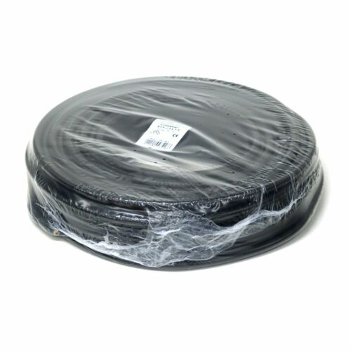 0,68€//m100m NYY-J 3x1,5mm² Erdkabel Starkstromkabel Elektrokabel