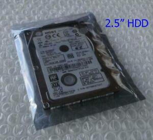 160GB-Dell-Latitude-E6400-ATG-2-5-034-SATA-Hard-Drive-Laptop-aggiornamento-di-ricambio