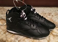 Nike Air Jordan Super.Fly 3 MCS Baseball Metal Cleats Men\u0027s Size 14