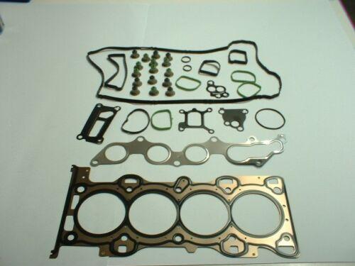 Kopfdichtsatz Dichtsatz inkl ZKS für Ford Mondeo 2,0 16V NEU!!!