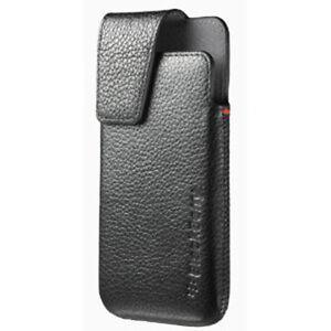 BlackBerry-Leather-Swivel-Holster-for-BlackBerry-Z10-Black