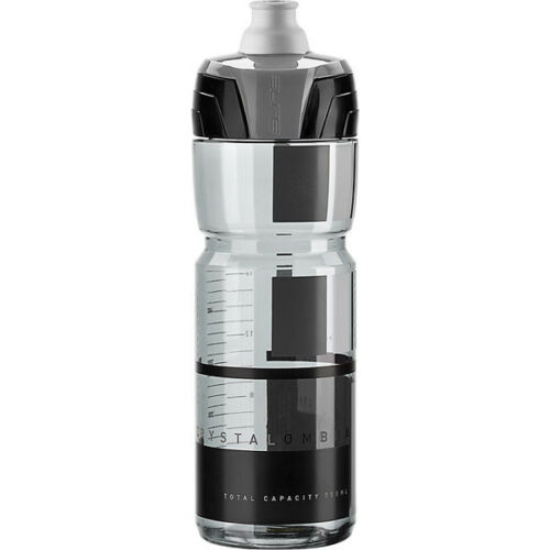 Elite Crystal Ombra Membrane Water Bottle