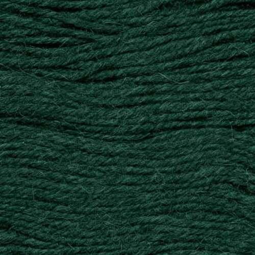 alpaca wool yarn Blue Spruce Mix :Ultra Alpaca #62194: Berroco