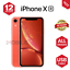Apple-iPhone-XR-64GB-128-256GB-ALL-COLOURS-UNLOCKED-VARIOUS-GRADES thumbnail 1