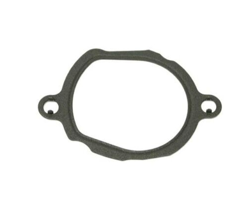 272 203 01 80 Thermostat Housing Gasket Elring 584.070