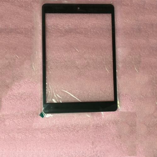 """OEM Compatible with RCA APOLLO RCT6573W23 8/"""" Touch Screen RCA APOLLO Tab"""