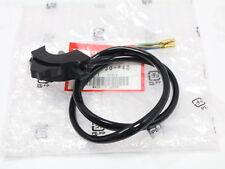Honda  Z 50 A CF 50 / 70  ST50 / 70 Blinkerschalter Neu switch winker handle bar
