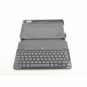 LOGITECH-FOLIO-SLIM-TABLET-TASTIERA-CON-BookCover-difetto-233400