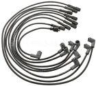 Spark Plug Wire Set Standard 29896