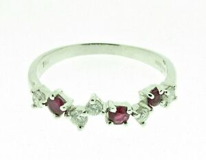 18-ct-white-gold-zig-zag-ring-with-rubies-and-diamonds-size-N1-2