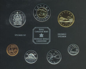 1999-CANADA-POLAR-BEAR-2-00-COIN-SPECIMEN-SET-BOX-COA