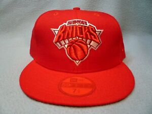 New-Era-59fifty-New-York-Knicks-Color-Prism-Pack-7-1-2-BRAND-NEW-Fitted-cap-hat