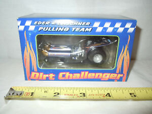 Dirt-Challenger-Modified-Pulling-Tractor-By-SpecCast-1-64th-Scale