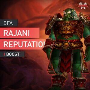 BfA-Rajani-Reputation-Farm-Boost-Friendly-Honored-Revered-Exalted-WoW-EU