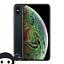 thumbnail 3 - Apple  iPhone XS Max 256GB Verizon TMobile AT&T A1921 UNLOCKED