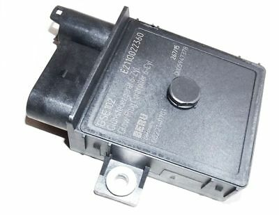 Genuine BERU Glow Plug Relay Module Control Unit BMW 3 E90 E60 E66 E67 2.5//3.0