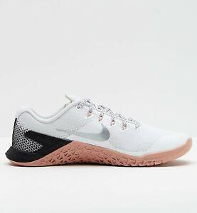 WMNS Nike Metcon 4 - 924593 100   eBay