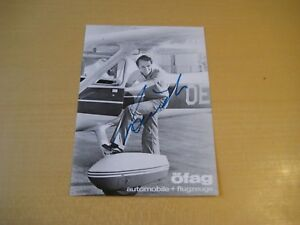 Autogrammkarte-Niki-Lauda-mit-Druckautogramm-oefag-automobile-flugzeuge