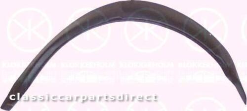FORD SIERRA MK1 1982-1987 INNER REAR WHEELARCH 2-DOOR R//H BRAND NEW