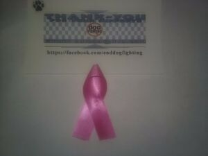 Awareness-Ribbons-Breast-Cancer-PINK-Awareness-Ribbon-See-Pictures-for-MORE