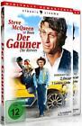 Der Gauner - Digitally remastered (2013)