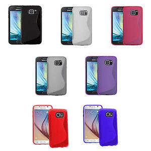 pour-Samsung-Galaxy-S7-S-LINE-SILICONE-GEL-EN-DIVERS-COULEURS-ETUI-COQUE