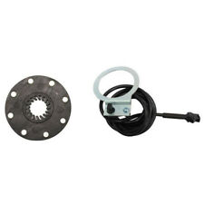 Electric Bike Power Pedal Assisted Sensor PAS Voltage Mode eBike Assistant