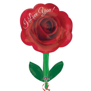 I-LOVE-YOU-BALLOON-28-034-I-LOVE-YOU-ROSE-VALENTINE-039-S-DAY-ANAGRAM-FOIL-BALLOON