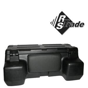 ATV-Quad-Koffer-Top-Case-Quadkoffer-Transportbox-Gepacktasche-Staubox-150-L-Box