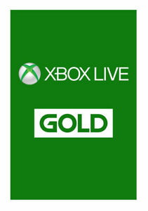 Microsoft-52M-00158-Xbox-Live-12-Months-Gold-Membership-Card