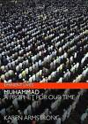 Muhammad: a Prophet for Our Time by Karen Armstrong (Microfilm)