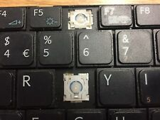 SONY VAIO VGN-A Series KFRMBA155A keyboard key