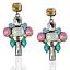 1-Pair-Elegant-Women-Crystal-Rhinestone-Ear-Stud-Drop-Dangle-Fashion-Earrings thumbnail 19