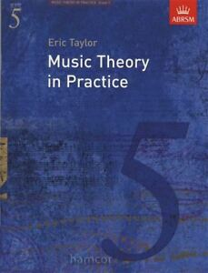 Music-Theory-in-Practice-ABRSM-Grade-5-Exam-Syllabus-Support-Book