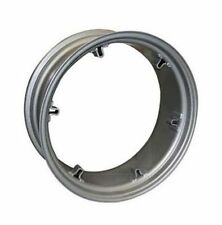 One New 12x28 6 Loop Rear Tractor Rim Wheel For 136 28 Tire 28x12 Rc1228 6