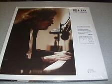Bill Fay - Life Is People - 2LP Vinyl // Neu & OVP // Gatefold // Download
