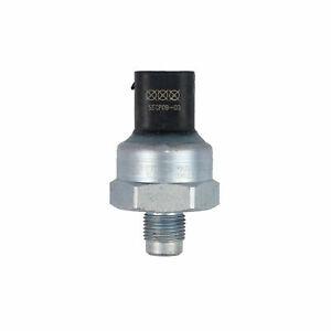 ABS-ESP-Stability-Control-Capteur-de-pression-pour-BMW-E46-Serie-3-OEM-34521164458
