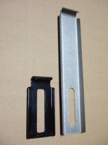 Kennzeichen Halter Verlängerung Harley VA 60001-55 20cm hoch