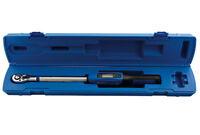 Laser - 5040 Digital Drehmomentschlüssel 1,3cm D