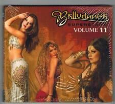 Bellydance Superstars - Bellydance Superstars Vol.11
