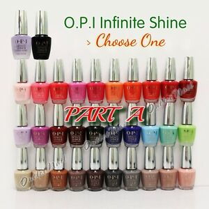 Image Is Loading Part A Gt Opi Infinite Shine 10 Day