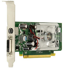 Nvidia GeForce 8440GS 256MB PCIe x16 DVI Graphics Card HP 445743-001 445681-001