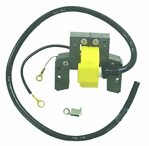 Prime Line 7-02351 Fuel Shut-Off Valve Replacement for Model Briggs and Stratton