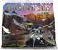 Lego BrickMaster Bionicle 20012 Polybag  BNIP