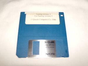 Squeeg-Version-3-Un-Squeeg-Version-3-Atari-ST-3-5-floppy-disk
