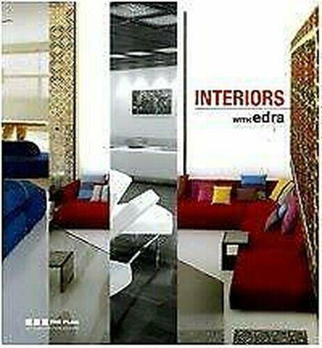 Interiors: mit Edra von Plan